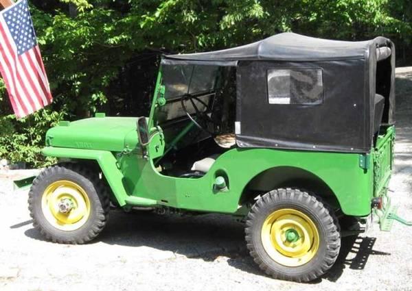 1947-cj2a-smithfield-me3