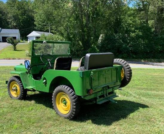 1947-cj2a-smithfield-me4