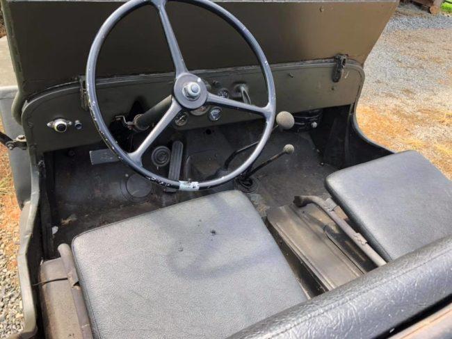 1947-cj2a-stateroad-nc3