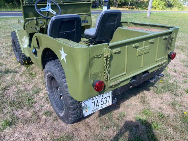 1947-cj2a-stocktonsprings-me4