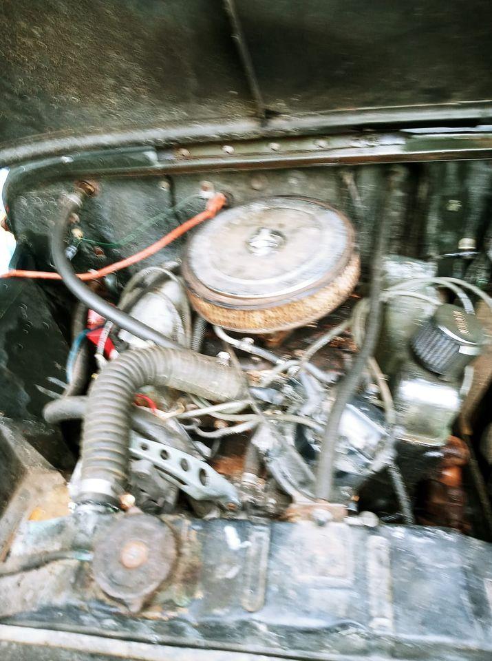 1947-cj2a-ws-nc2