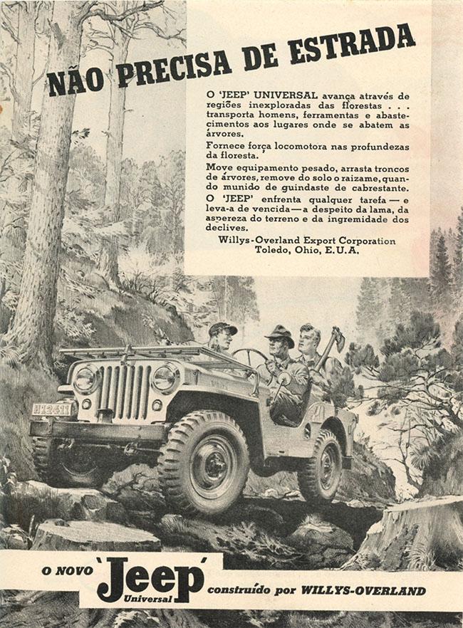 1947-portuguese-cj2a-ad-lores