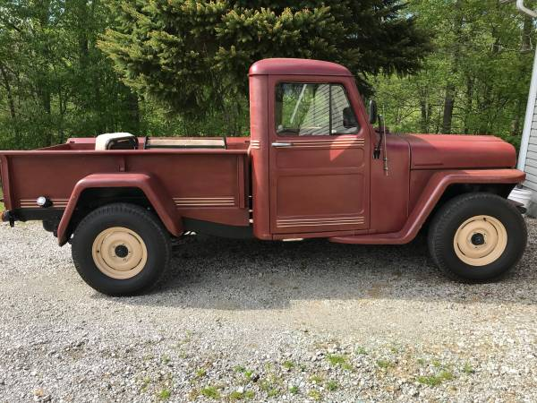 1947-truck-ohio1