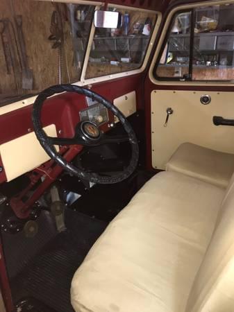 1947-truck-ohio3
