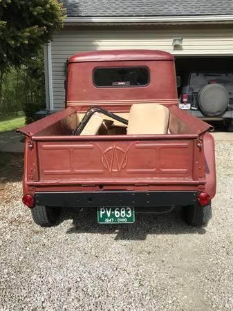 1947-truck-ohio4