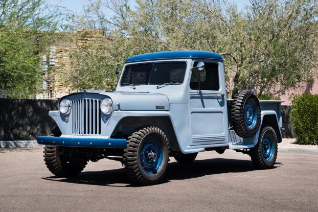 1947-truck-phx-az5