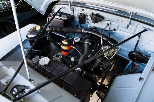 1947-truck-phx-az6
