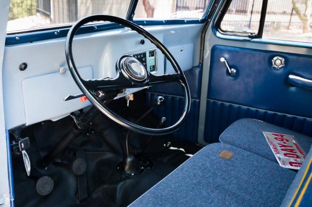1947-truck-phx-az7