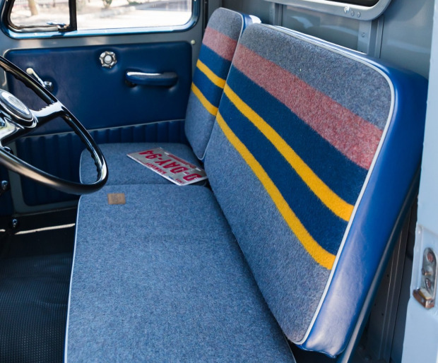 1947-truck-phx-az8