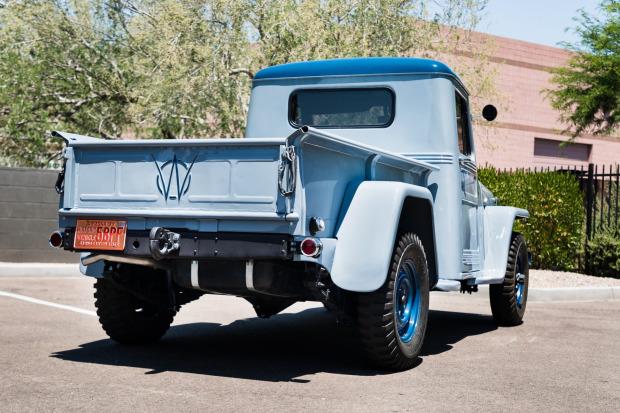 1947-truck-phx-az9