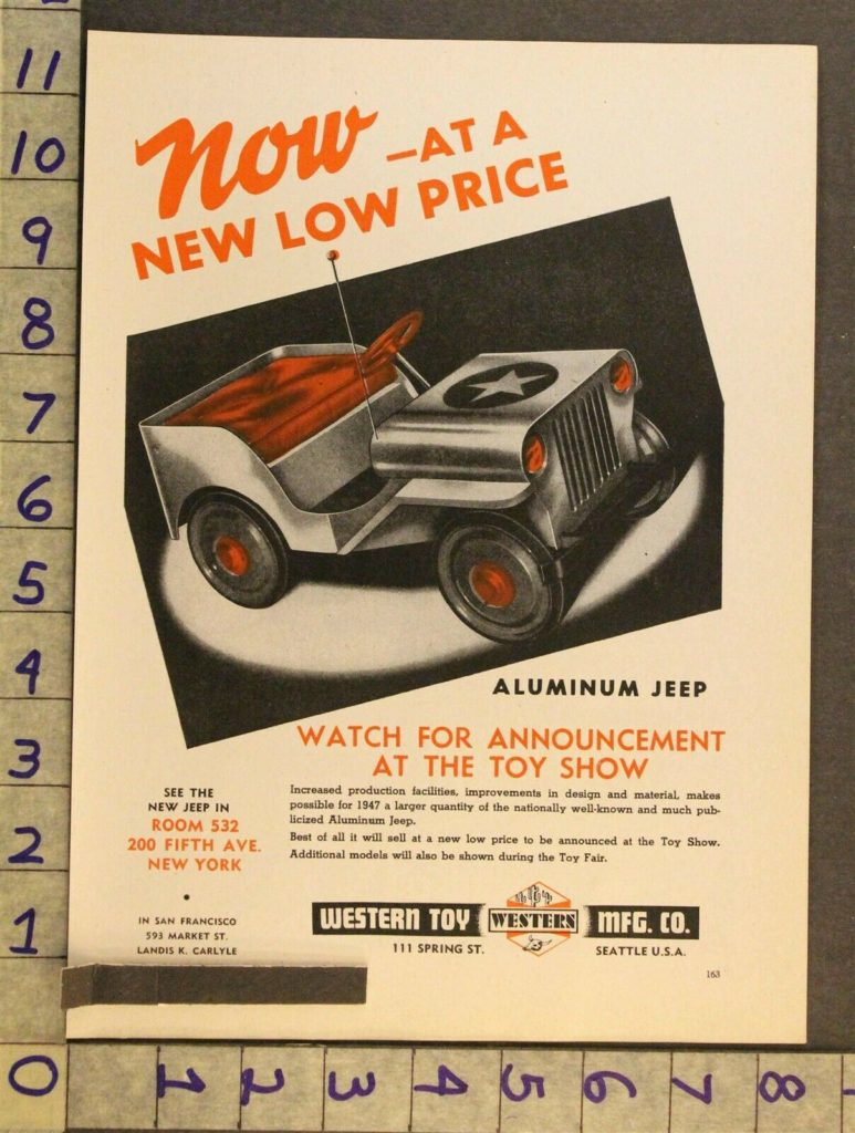 1947-western-toy-jeep-ad