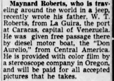 1948-06-18-pomona-progress-press-maynard-roberts