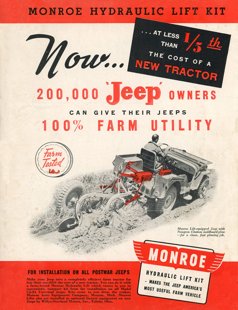 1948-06-form-890-monroe-hydraulic-lift-1-lores