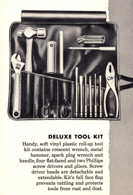 1948-1949-deluxe-tool-kit