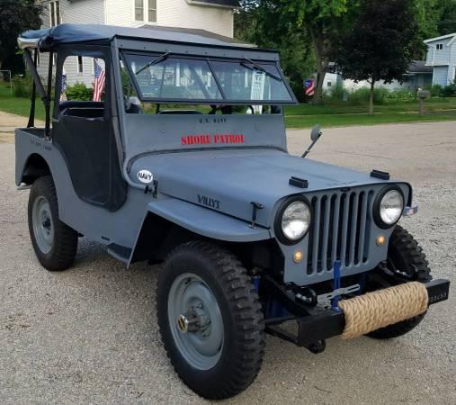 1948-cj2a-appleton-wi1