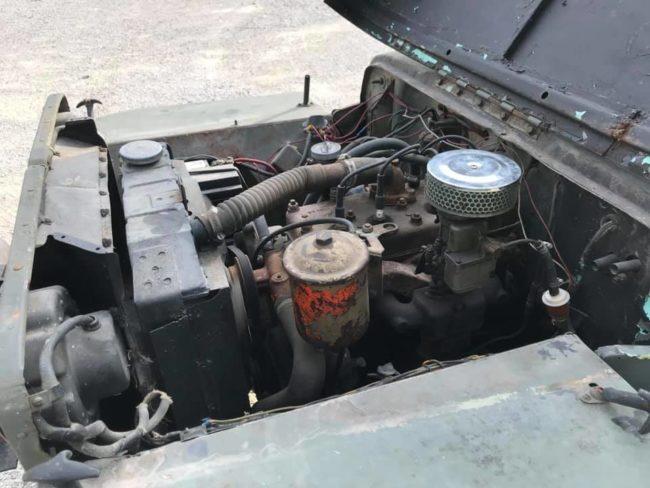 1948-cj2a-argenta-il2