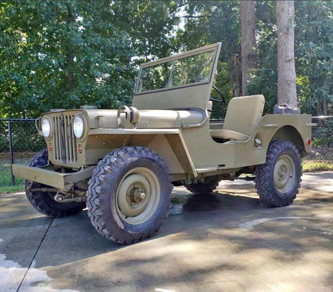 1948-cj2a-auburn-ga1