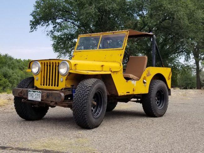 1948-cj2a-gj-colo2