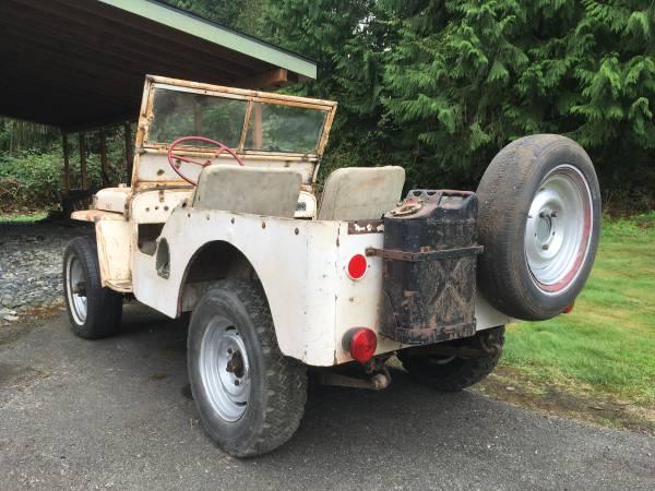 1948-cj2a-wood-body-kit-snohomish-wa2