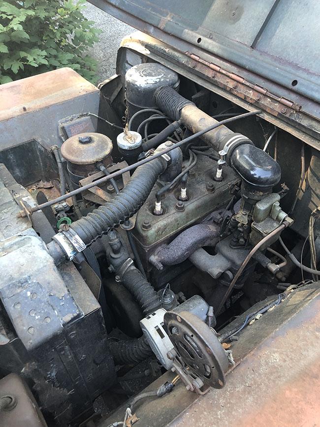 1948-cj2a-wynnewood-pa4