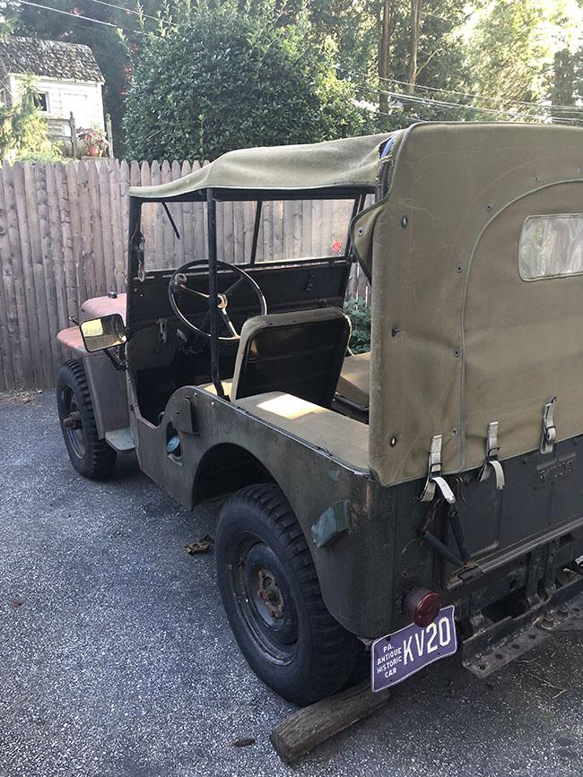 1948-cj2a-wynnewood-pa7