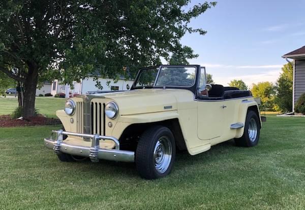 1948-jeepster-lacrosse-wi0