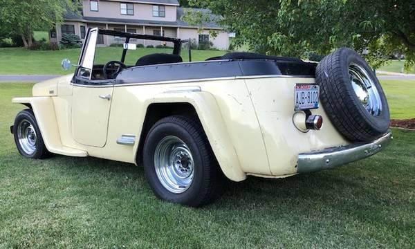 1948-jeepster-lacrosse-wi4