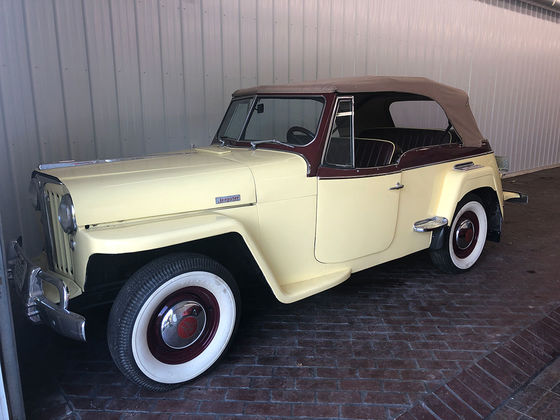 1948-jeepster-uniontown-oh