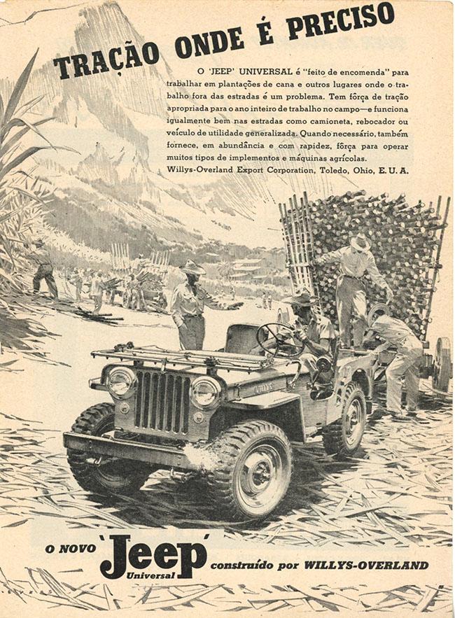 1948-portuguese-cj2a-ad-lores