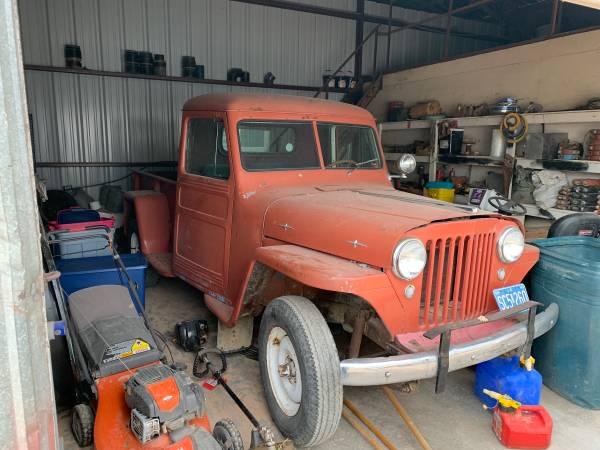 1948-truck-andrews-tx1