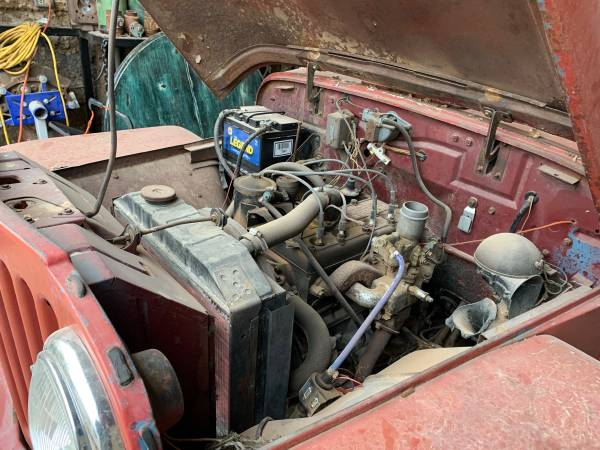 1948-truck-andrews-tx2