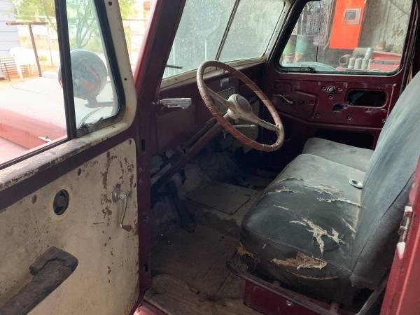 1948-truck-andrews-tx3
