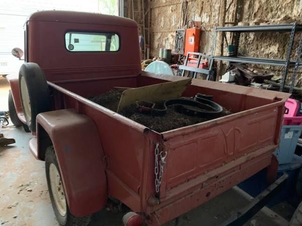 1948-truck-andrews-tx4