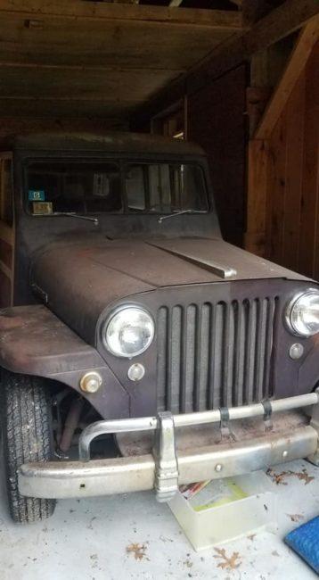 1948-wagon-buzzardsbay-ma1