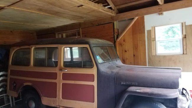 1948-wagon-buzzardsbay-ma3