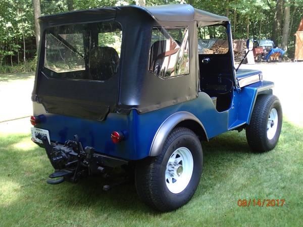 1949-cj3a-cleveland-ga4