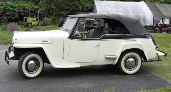 1949-jeepster-brookline-ma