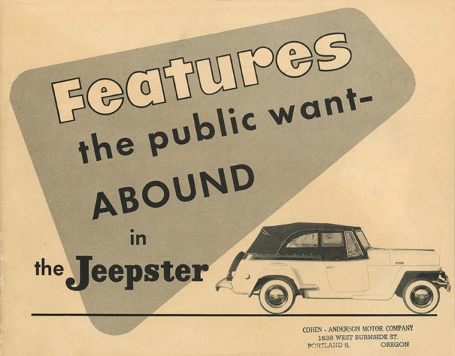 1949-jeepster-salesforce-brochure01-lores