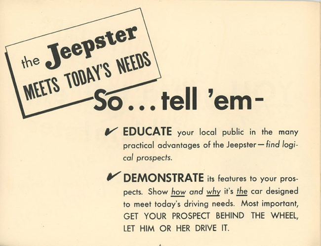 1949-jeepster-salesforce-brochure06-lores