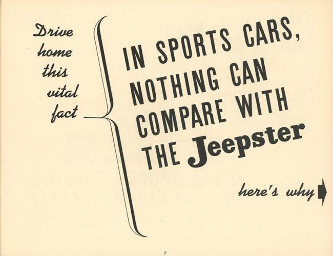 1949-jeepster-salesforce-brochure07-lores