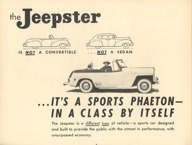 1949-jeepster-salesforce-brochure08-lores