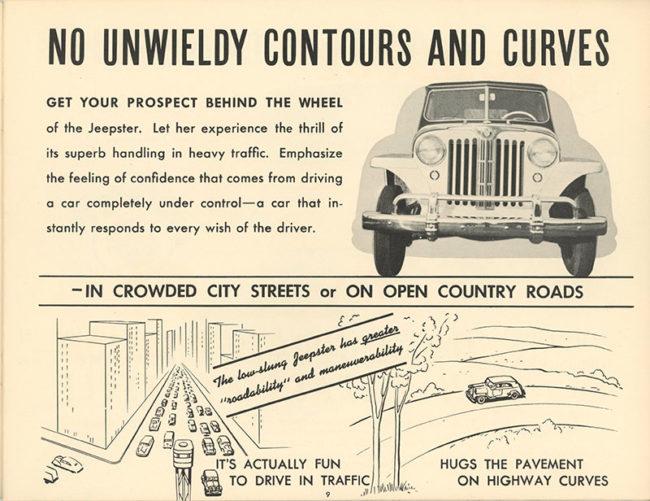1949-jeepster-salesforce-brochure09-lores