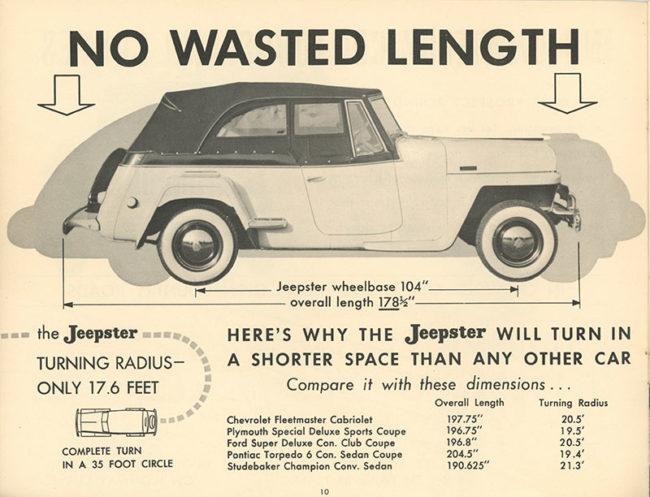1949-jeepster-salesforce-brochure10-lores