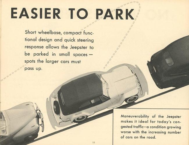 1949-jeepster-salesforce-brochure11-lores