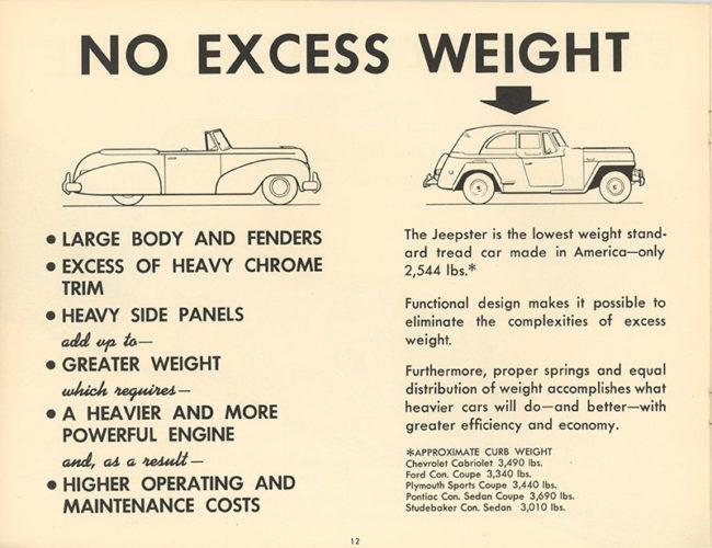 1949-jeepster-salesforce-brochure12-lores