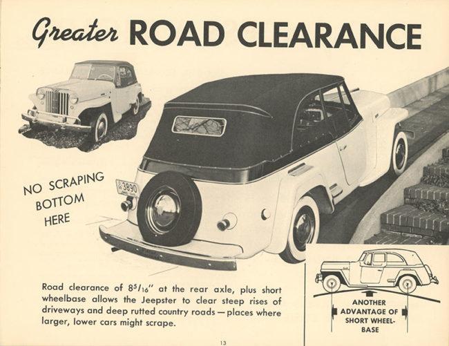 1949-jeepster-salesforce-brochure13-lores