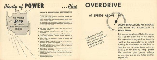 1949-jeepster-salesforce-brochure14-15-lores