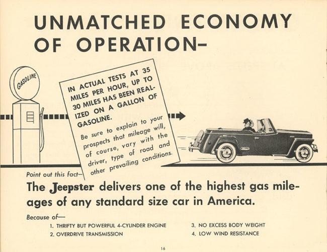 1949-jeepster-salesforce-brochure16-lores