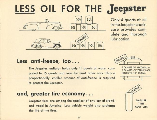 1949-jeepster-salesforce-brochure17-lores