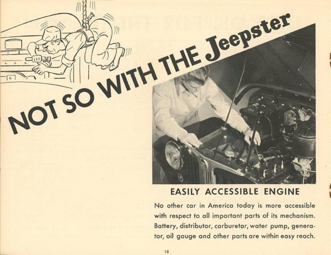 1949-jeepster-salesforce-brochure18-lores